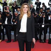 Chiara Mastroianni: «Je rêve d'un film de genre»