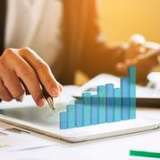 La comptabilité sert aussi à piloter l'entreprise