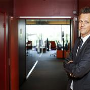 Publicis lance une offre digitale alternative aux Gafa