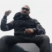 Le rappeur Samat abattu d'une balle dans la tête à Garges-lès-Gonesse