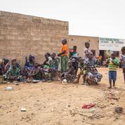 Miné par le djihadisme, le Burkina Faso menace de s'effondrer