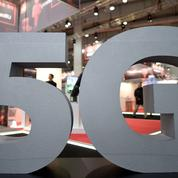 Face à la menace sur les réseaux 5G, l'UE veut une réponse commune