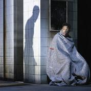 JoeyStarr, Jules César ou Muriel Robin: qui aller voir sur scène?
