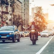 Le nombre de permis de conduire invalidés en hausse de 10%