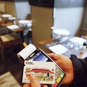 Sanctions en vue pour le cartel des titres-restaurant