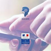Qu'est-ce qu'Alicem, le projet d'identification par reconnaissance faciale de l'État français?