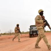 Sahel: les pays d'Afrique de l'Ouest tentent de sonner la mobilisation générale