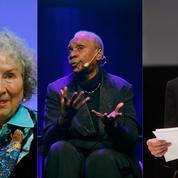 Les femmes à l'honneur pour le Nobel de littérature?