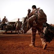 Dans l'impasse au Sahel, «Barkhane» cherche une autre stratégie