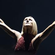 Toutes les places pour le concert de Céline Dion aux Vieilles Charrues écoulées en 9 minutes