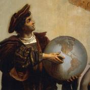 Prétentieuse, idéologique... Quand l'histoire globale réduit l'histoire en miettes