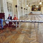 À Roubaix, la désillusion alimente l'abstention et le vote RN
