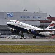 Eiffage bien parti pour gérer l'aéroport de Toulouse