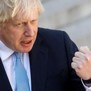 Boris Johnson est-il un bon négociateur?