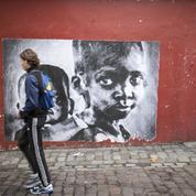 Collage, mosaïques: les 6 street artistes du moment à Paris