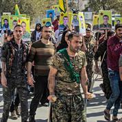 Comment les Kurdes ont été trahis par les États-Unis