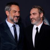 Le Joker de Joaquin Phoenix n'est pas une blague
