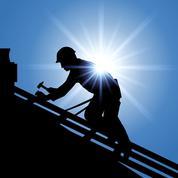Vous aussi, vivez pendant trois jours la vie d'un maçon ou peintre en bâtiment
