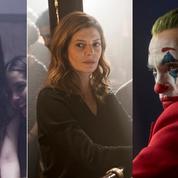 Joker ,Chambre 212 ,Papicha ... Les films à voir ou à éviter cette semaine