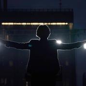 États-Unis: Elizabeth Warren s'invite au premier plan de la primaire démocrate