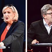 Enquête: les Français tentés par le vote protestataire