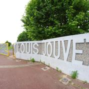 Dans le Val d'Oise, troisième agression d'enseignants depuis la rentrée