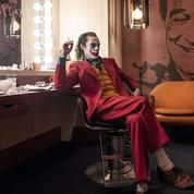 Joker :un film violent qui regarde la société américaine droit dans les yeux