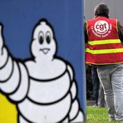 Michelin: de l'art de préserver un esprit humaniste