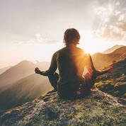 Destinations yoga: 5 adresses pour se ressourcer