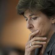 En rejetant Sylvie Goulard, les eurodéputés ont aussi rejeté Emmanuel Macron