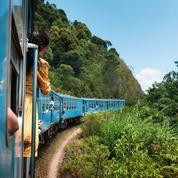 Séjours en famille et paysages à couper le souffle: les tendances de voyage pour 2020