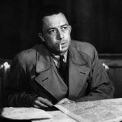 Camus, Gide, Modiano… Connaissez-vous les lauréats français du prix Nobel de littérature?