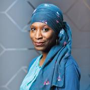 Sarah Ouattara: «J'ai choisi d'entreprendre en banlieue»