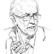 Marcel Gauchet: «La protestation populiste exprime une demande de démocratie»