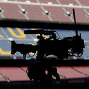 En 2025, la vente des droits sportifs devrait doubler à 85milliards de dollars