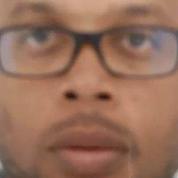 L'énigme Mickaël Harpon, tueur «isolé» de la préfecture de police