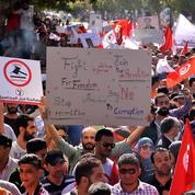 La corruption, ce fléau tunisien