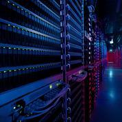 OVH Cloud se pose en rempart européen pour les données