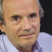 Ivan Rioufol: «Comment la France s'est laissée désarmer»