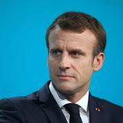 Mal à l'aise, la France tente de mobiliser contre l'intervention turque en Syrie