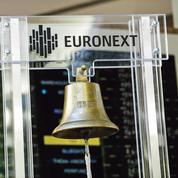 Euronext en quête de nouvelles acquisitions