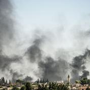 Offensive turque en Syrie: Comment l'Occident s'est fait le conseiller du chaos