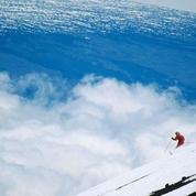 Cinq pistes de ski les plus insolites du monde
