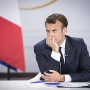 Humilié par les eurodéputés, Macron doit trouver un autre candidat à la Commission européenne