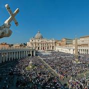 Les clés pour comprendre les nouvelles canonisations dans l'Église