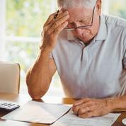 Le délicat sujet du chômage des seniors