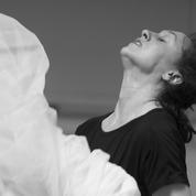 Degas dans le miroir du ballet de l'Opéra