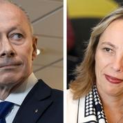 Renault: les dessous de l'éviction soudaine du directeur général