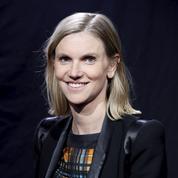 Agnès Pannier-Runacher vante les vertus du «volontariat territorial en entreprise»