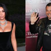 Joann Sfar prépare un film féministe sur le braquage de Kim Kardashian
